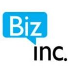 BizInc Startups