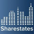 Sharestates.com