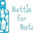 Bottle for Botol