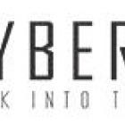 CyberTECH San Diego