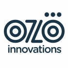 Ozo Innovations Ltd