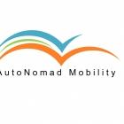 AutoNomad  Mobility team