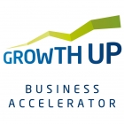 GrowthUP Application