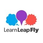 Learn Leap Fly