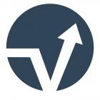 Velocity Accelerator