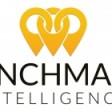 Benchmark Intelligence