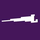 LAUNCHub Accelerator September 2013
