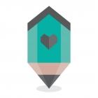 Nestr - Home Design Ideas