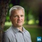 Tomas Riha, MBA