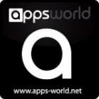 Project Kairos - Apps World London