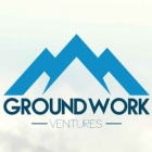 Groundwork Accelerator Application