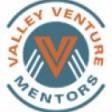 Valley Venture Mentors Accelerator (VVM)