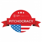 Pitchocracy: Texas Pitch Competition