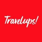 Travelups! 2017