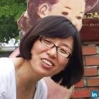 Imju Byon