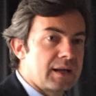 Claudio Tosatto