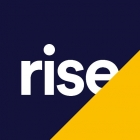 The Rise Accelerator