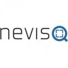 nevisQ GmbH