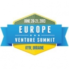 Europe Venture Summit Competition