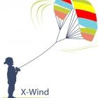 X-Wind Powerplants