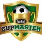 Cup Master