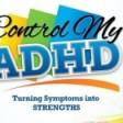 Control My ADHD