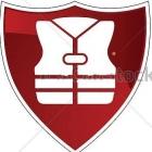 Life Guard Team