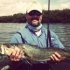 awestruck fishing charters