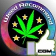 Weed Recommend