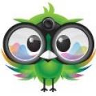 Trackerbird Software Analytics