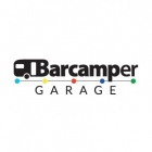 Barcamper Acceleration Program