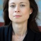 Viktoria Ruubel