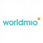 Worldmio