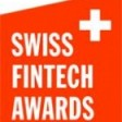 Swiss FinTech Award 2016