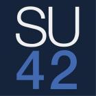 STARTUP42 v1.2 — build the future