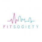 Fit Society