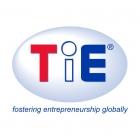 Promising Greek Startups - TiE