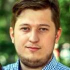 Denis Bezrukov