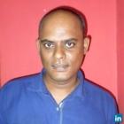 D Gowri shanker