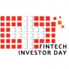 Swiss Fintech Day 2016