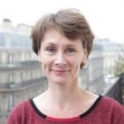Emmanuelle Davet