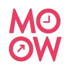 Moow.life