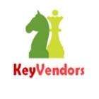 keyvendors india pvt ltd