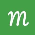 Moola Financial