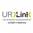 UR LINK - Unibail Rodamco & NUMA