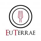 EuTerrae