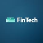 FinTech Startup Hiring