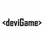DeviGame