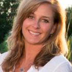 Karyn Scott