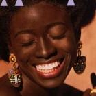 Black Cultural Content & Capital